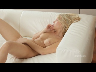 Joymii - Miette, Lazy Sunday HD